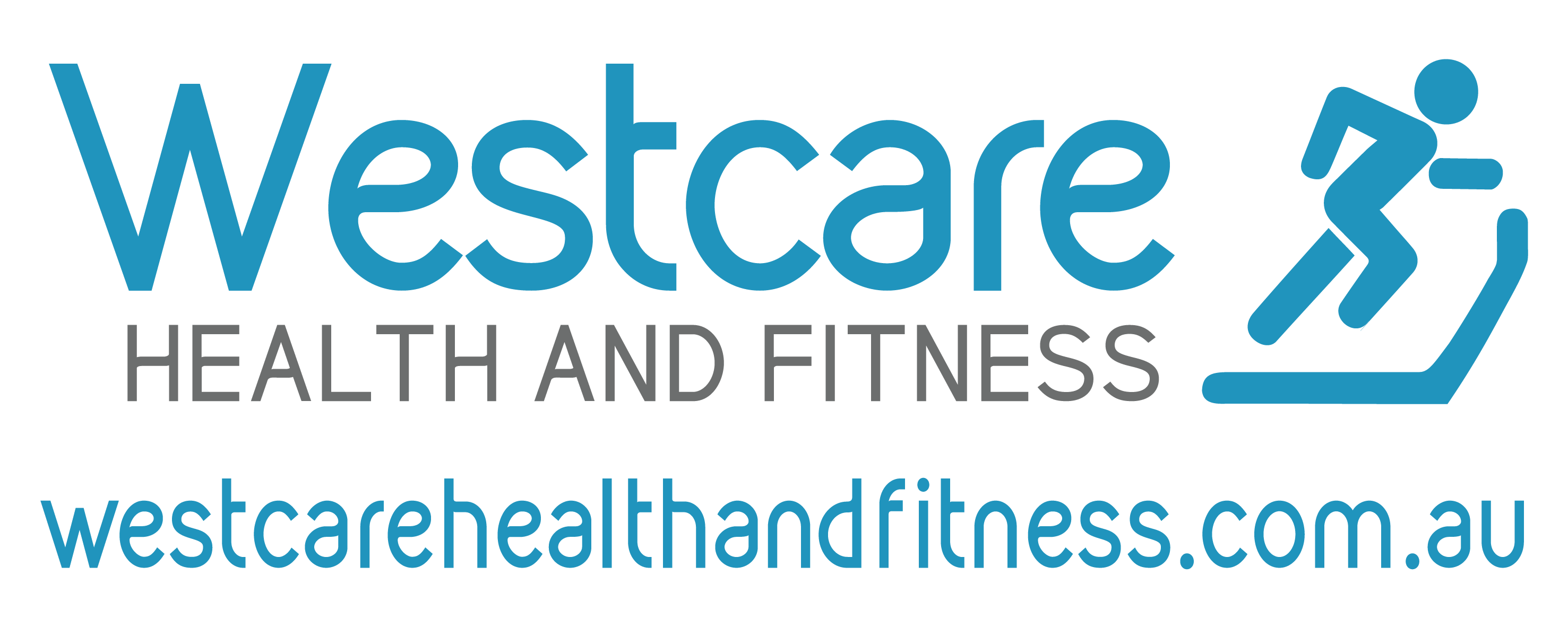 Westcare Health and Fitness